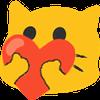 :blobcat_heartcat: